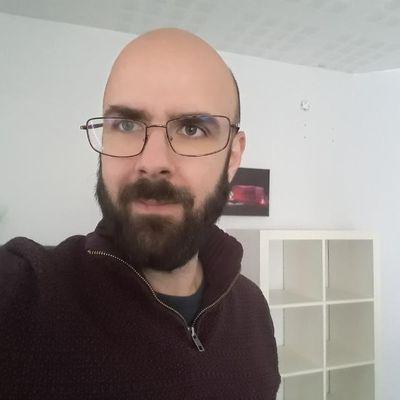 avatar de Lionnel