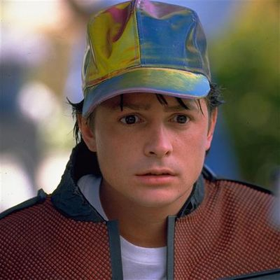 avatar de Marty