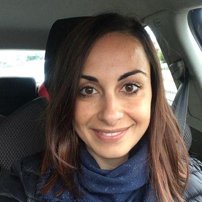 avatar de alexetrom