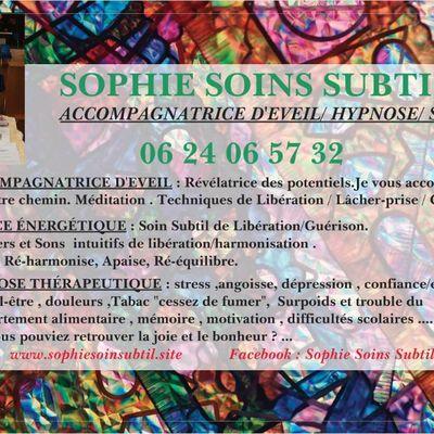 avatar de sophieSD